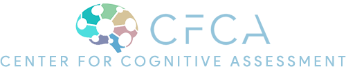 Neuropsychology Testing & Cognitive Assessment | NYC & Chicago